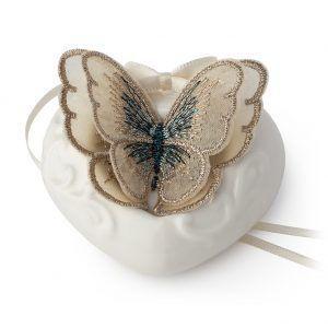 box farfalle