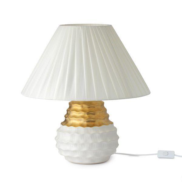 lampada gres