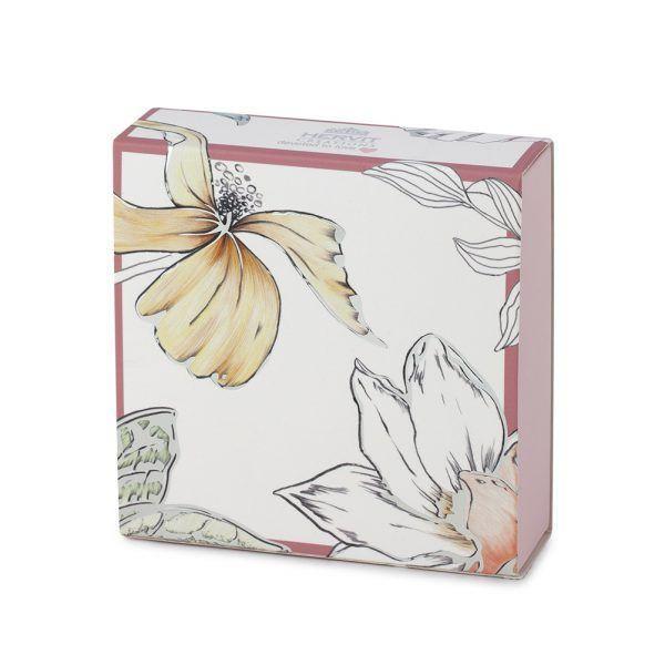 scatola cartone