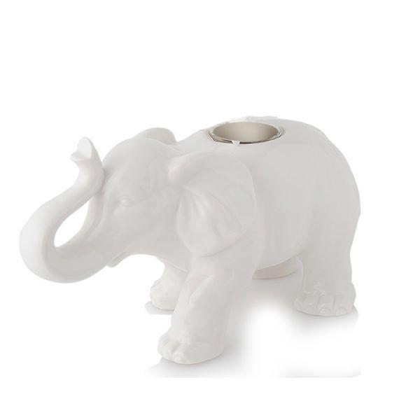 elefante porc. portaessenza