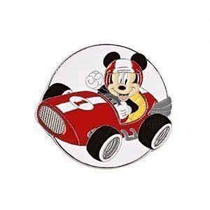calamita metallo Mickey