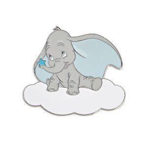 Calamita metallo Dumbo