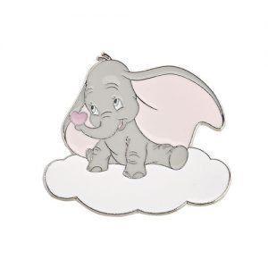 Calamita Dumbo Rosa